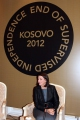 """Remarks of President Jahjaga for the Conference """"The closed chapter in the Balkans"""""""